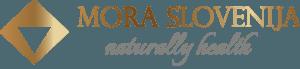 MORA Slovenija